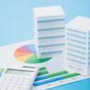 【不動産融資】不動産投資における融資調達のポイント