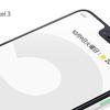 ソフトバンクとドコモから発売決定!最注目の「Google Pixel 3」は何がそんなにスゴイのか?
