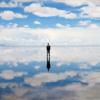 東南アジアのウユニ塩湖「タンジュンアルビーチ」の実態は?