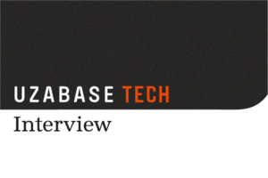 株式会社ユーザベース:Anthos GKE On-Prem で人気サービス『SPEEDA』をハイブリッド クラウド化。開発・運用効率を大幅向上