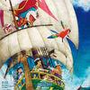 劇場版 ドラえもん のび太の宝島 感想「親が子どもに教えるべき大事なことのお話」