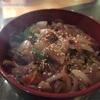 【バラナシ】日本食レストラン*メグカフェ*