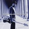 Marcus Miller - [Detroit] 2012