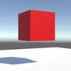 【Unity】ソフトボディの実装を見ることができる「Soft Body Simulation」紹介