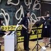 【演奏会】インストラクターによるデモ演奏&楽器体験会を開催いたしました!