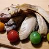 岩手県産ホロホロ鳥の燻製を食べてみた!【石黒農場】