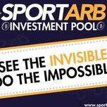 SportArb(スポートアーブ)の出金・着金状況が怪しくなってきたお話
