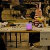 Make: Tokyo Meeting 05に出展しました