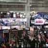 ハリウッドスターが来日する一大イベント‼️『東京コミコン』とはなんぞや??✨