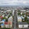 Reykjavík 「Bæjarins Beztu Pylsur」