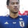 気持ち良く、前田大然選手をコパアメリカに送り出せ!