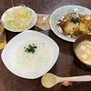 松屋の新メニュー「チーズハンバーグ定食」を食べてみた話 in2019平成