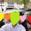 2019.5.30 横浜巡り