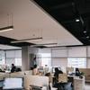 日本企業の新卒一括採用は30歳以下まで受験可能にすべき理由