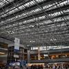 北海道4日目:新千歳空港