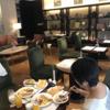台湾へGo!!5日目【インタウンチェックイン→台北当代芸術館→台北之家→池記→桃園空港】