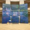 モネ展に行ってきました【横浜美術館】駐車場は割引なし