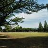 backnumberの曲で有名な公園を紹介。