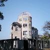 広島原爆の記憶…