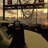 【PSVR】Bravo Teamをシューティングコントローラーで一通りクリア!正直な感想と考え【PS4】