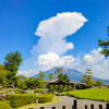 激走500キロ・鹿児島(8)仙巌園・尚古集成館を堪能する