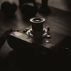 Leica Elmar 50mm f/3.5レンズ