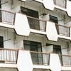 LIFULLの民泊事業参入で激化する民泊市場はどうなるか?