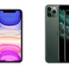 iPhone購入時に僕が主にやっている初期設定5選