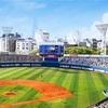 高校野球49代表地区別総合ランキングベスト5【神奈川】