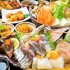 【オススメ5店】池尻大橋・三軒茶屋・駒沢大学(東京)にある焼き鳥が人気のお店