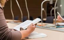 3500万人以上が受験、 日本の大学入試や単位認定にも利用されるTOEFL®テストとは