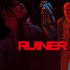 【PS4】RUINER(ルイナー) 感想&レビュー