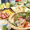 【オススメ5店】高槻(大阪)にある牡蠣料理が人気のお店