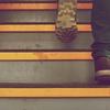 新しいことに効率的に取り組むための4つのステップ