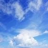 【慶應通信】慶應義塾大学通信教育過程10の質問に勝手に答えます!第2弾 〜2018年総括〜