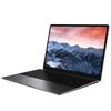 Banggood 8月9日のクーポン 「CHUWI AeroBook Laptop 13.3 Inch Intel Core M3-6Y30 8GB DDR3 256G SSD Intel Graphics 515 Notebook」が注目!