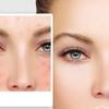 肌のハリ復活化粧品無印良品の化粧水・敏感肌用は肌にも家計にも優しく継続使用抜群の口コミ