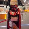 16/10/29-30 Kiramune リーディングライブ 『パンプキンファームの宇宙人』