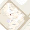 確かな予感 -その1- GoogleついにIndoorMap無料公開・本格運用開始...か??