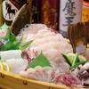 【オススメ5店】長崎市(長崎)で味わえる寿司のお店