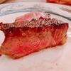 【NY&トロント】ZAGAT誌で過去20年以上 ナンバー1に選出されている老舗ステーキハウス♡