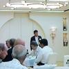 全国一般大阪地方労働組合ユニオン大阪の30日周年レセプション
