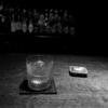 金沢の夜・静かなバー