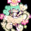 エリサ★7へんしん解放!:ターンプラス、黄ぷよの塗り替え、攻撃力倍化のお得な3点セット能力持ち【ぷよクエ】