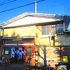 閉店銭湯|大和湯|三郷市最後の銭湯|湯活レポート(銭湯編)vol454