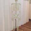 不調を放っておくと骨は余計に歪みやすくなる。