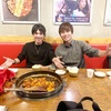 『🇰🇷《世界まとめ105》人生3回目のソウルで激辛料理に挑戦!🇰🇷』