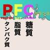 #2 PFCバランスを極めろ!おすすめコンビニ飯