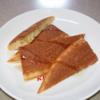 パンケーキ弁当