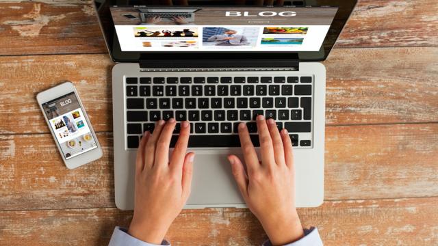 投資家のおすすめブログをジャンル別に紹介します!情報収集のポイントも解説